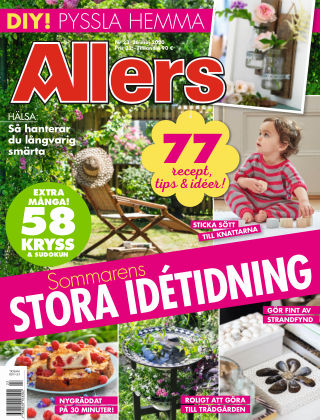 Allers 2020-05-26