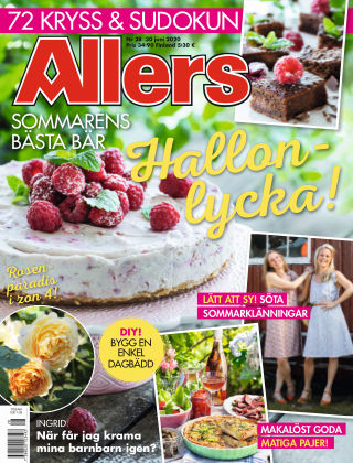 Allers 2020-06-30