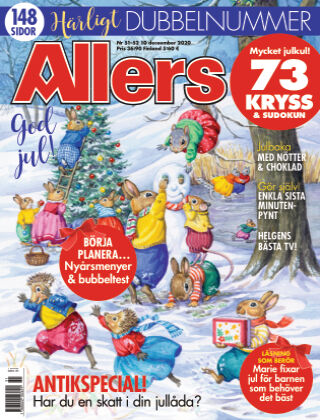 Allers 2020-12-10