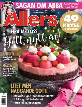 Allers 2020-12-22