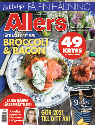 Allers 2021-01-12