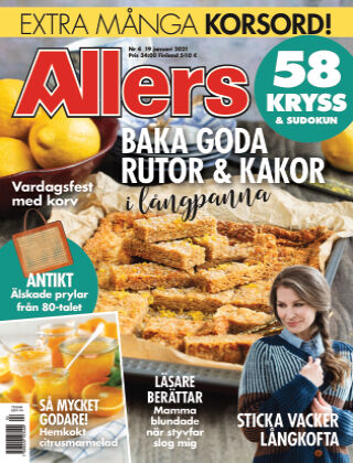 Allers 2021-01-19
