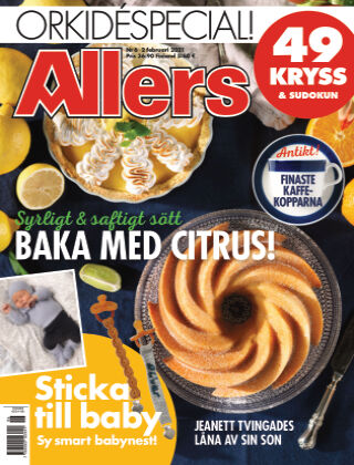 Allers 2021-02-02