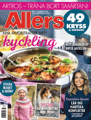 Allers 2021-02-16