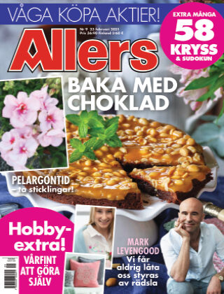 Allers 2021-02-23