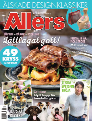 Allers 2021-03-02