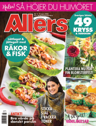 Allers 2021-03-09