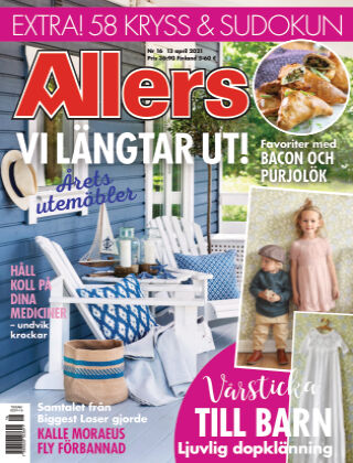 Allers 2021-04-13