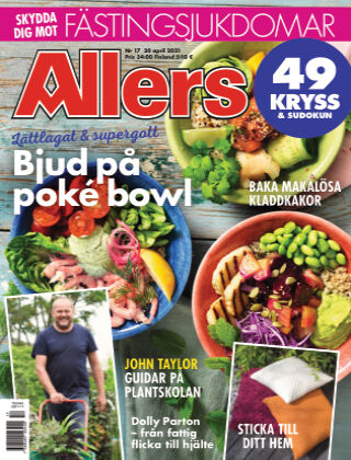 Allers 2021-04-20