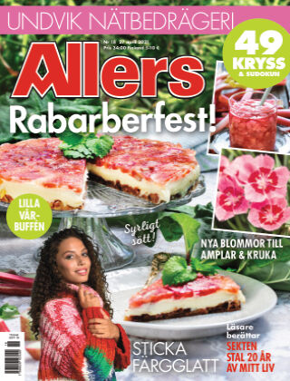 Allers 2021-04-27
