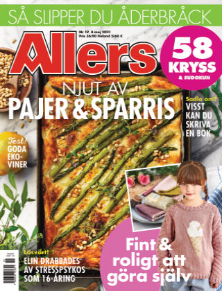 Allers 2021-05-04