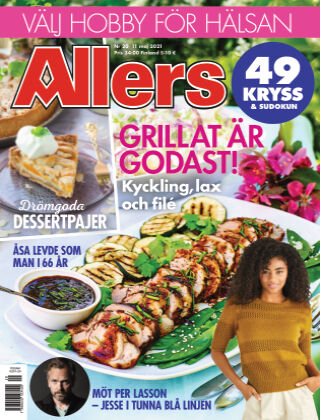 Allers 2021-05-11