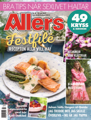 Allers 2021-05-18
