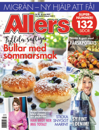 Allers 2021-05-25