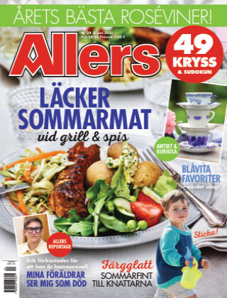 Allers 2021-06-08