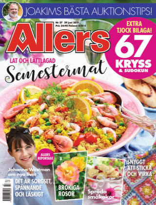 Allers 2021-06-29