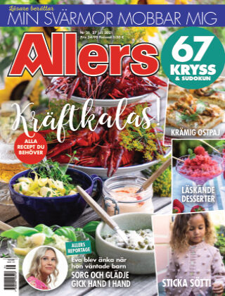 Allers 2021-07-27