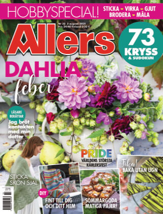 Allers 2021-08-03