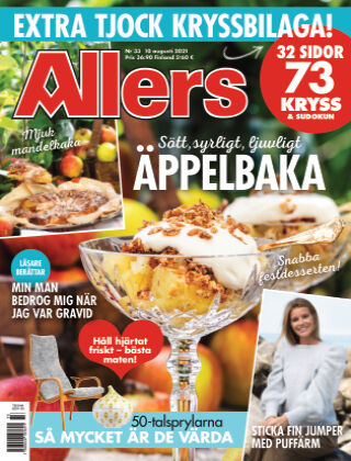 Allers 2021-08-10