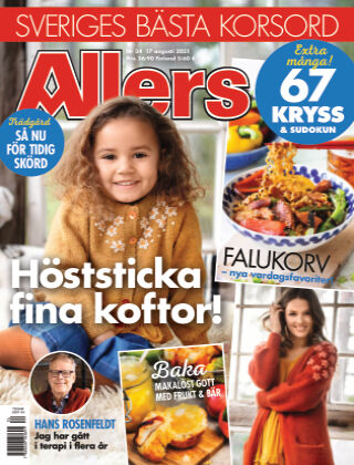 Allers 2021-08-17