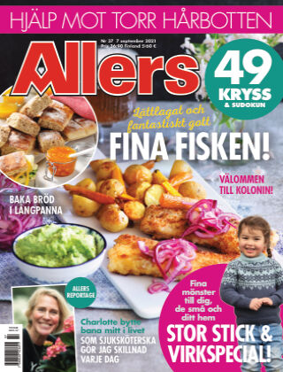 Allers 2021-09-07