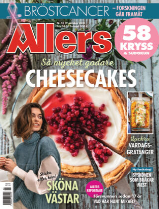 Allers 2021-10-19