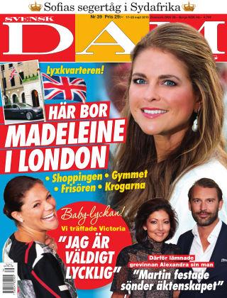 Svensk Damtidning 15-39