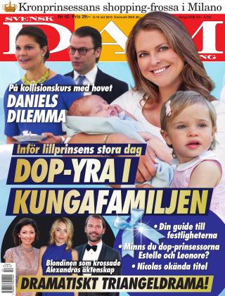 Svensk Damtidning 15-42