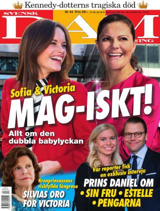 Svensk Damtidning 15-44