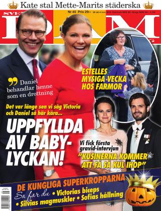 Svensk Damtidning 15-45