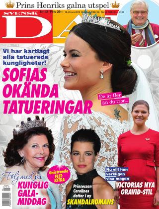 Svensk Damtidning 15-48