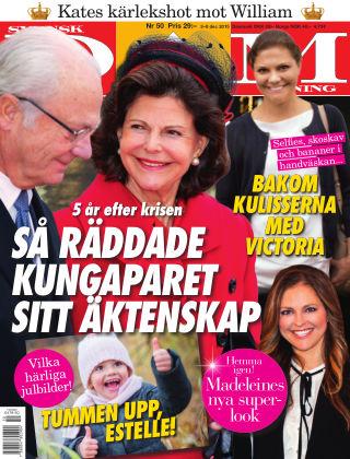 Svensk Damtidning 15-50