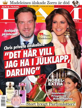Svensk Damtidning 15-51