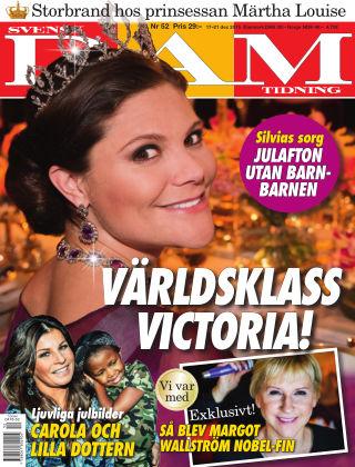 Svensk Damtidning 15-52