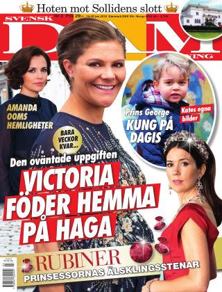Svensk Damtidning 16-03