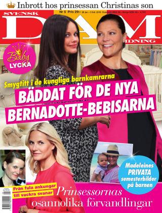 Svensk Damtidning 16-05