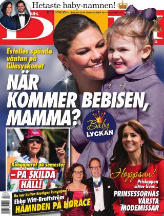Svensk Damtidning 16-06