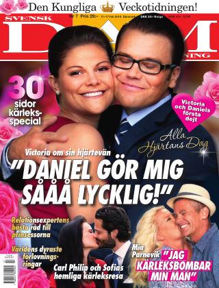 Svensk Damtidning 16-07
