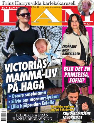 Svensk Damtidning 16-12