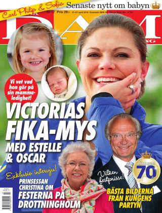 Svensk Damtidning 16-17