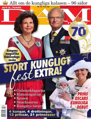 Svensk Damtidning 16-19