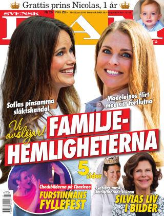 Svensk Damtidning 16-25