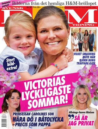 Svensk Damtidning 16-30