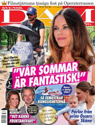 Svensk Damtidning 16-33
