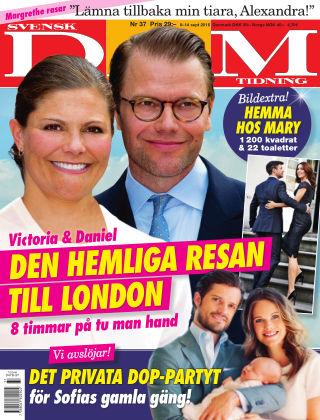 Svensk Damtidning 16-37