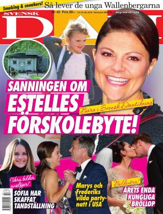 Svensk Damtidning 16-42