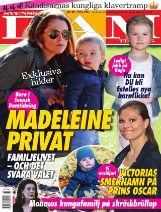 Svensk Damtidning 16-46