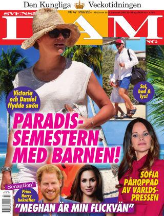 Svensk Damtidning 16-47