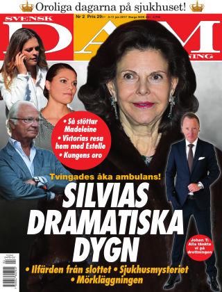 Svensk Damtidning 17-02