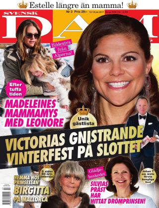 Svensk Damtidning 17-03